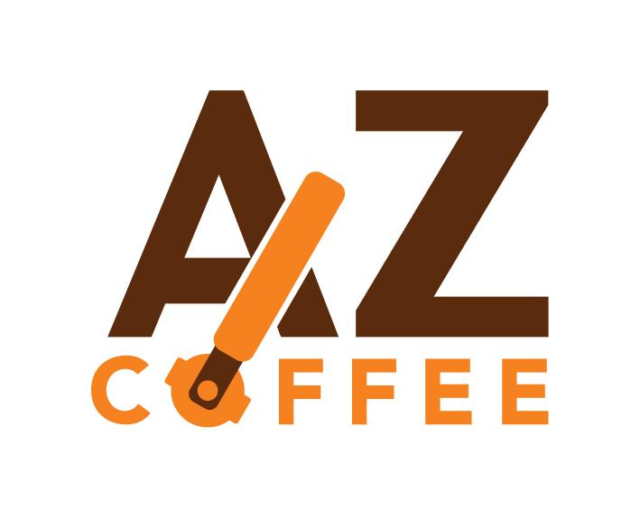 AZ Coffee